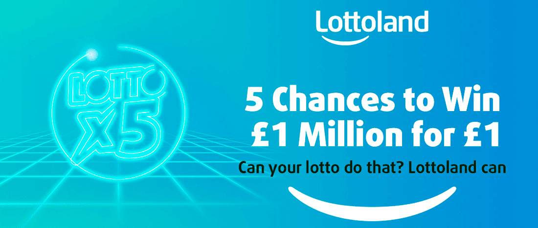 Lottoland-banner-indian-online-lotteries