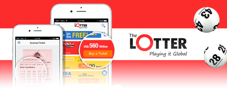 thelotter-indian-online-lotteries