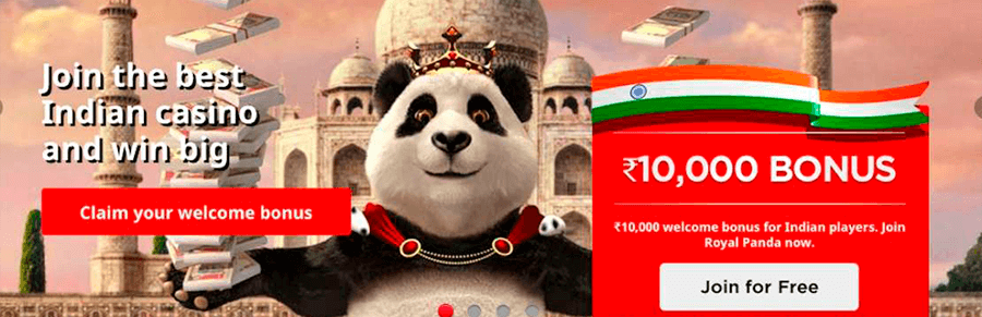 royal-panda-india-online-roulette